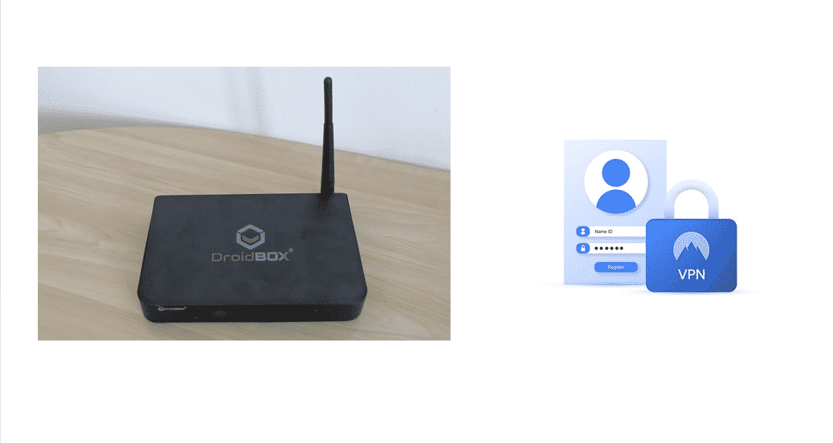 best singapore vpn for android tv box