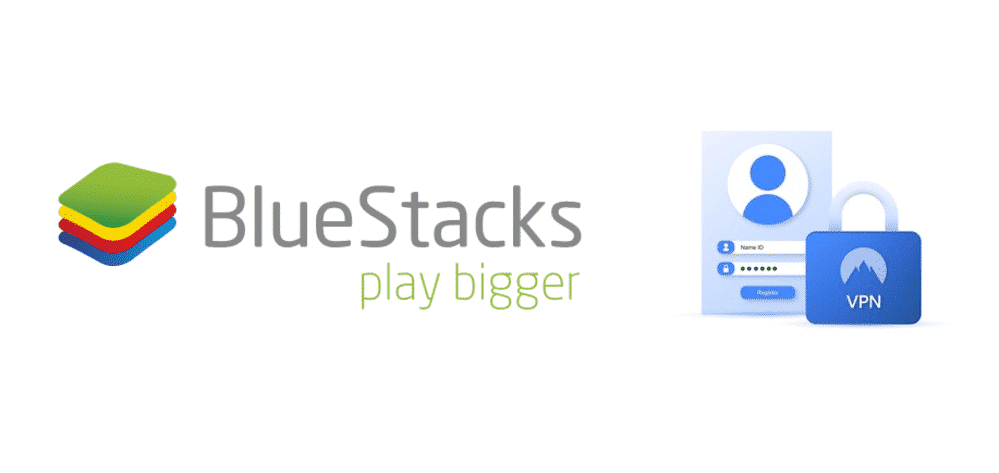 Best Singapore VPN For BlueStacks