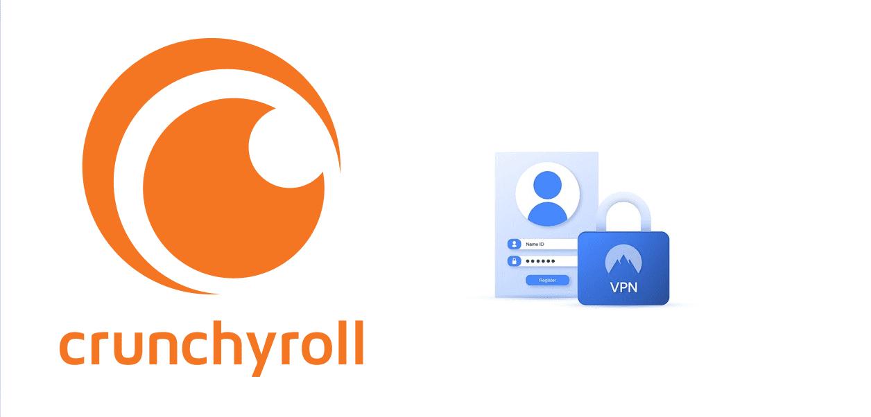 best singapore vpn for crunchyroll