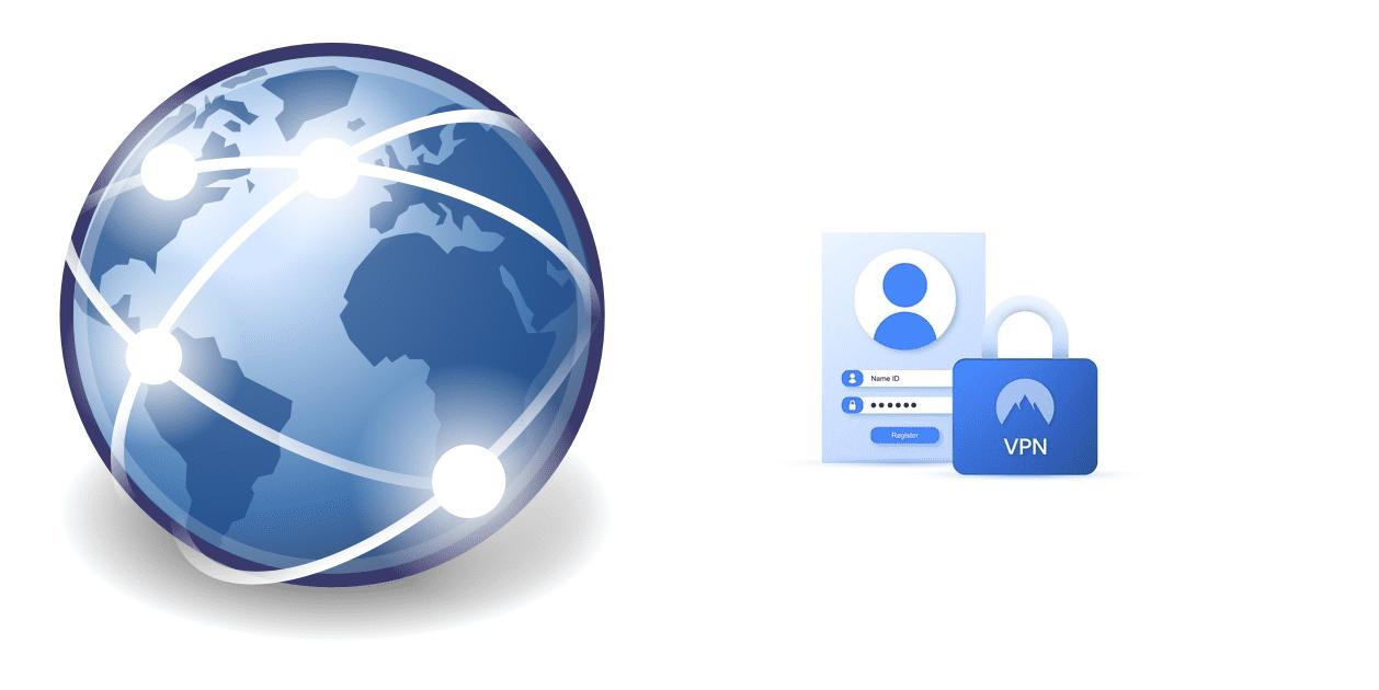 Best Singapore VPN For Globe Internet
