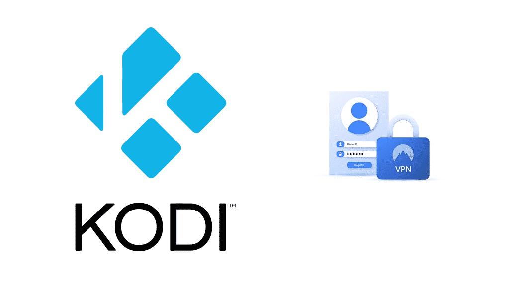 Best Singapore VPN For Kodi