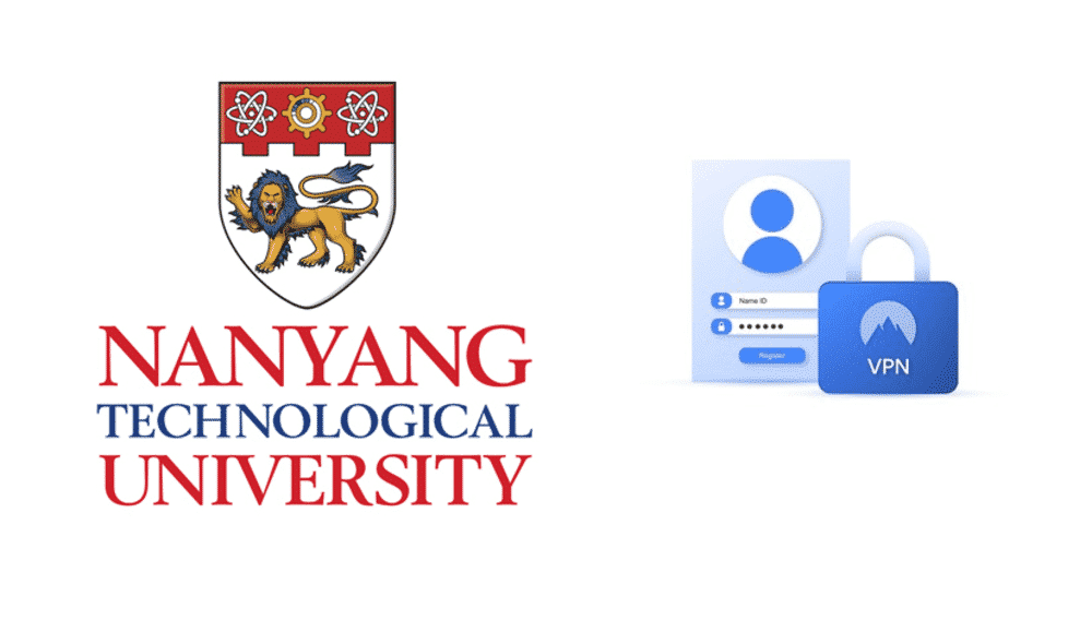 Best Singapore VPN For NTU Students