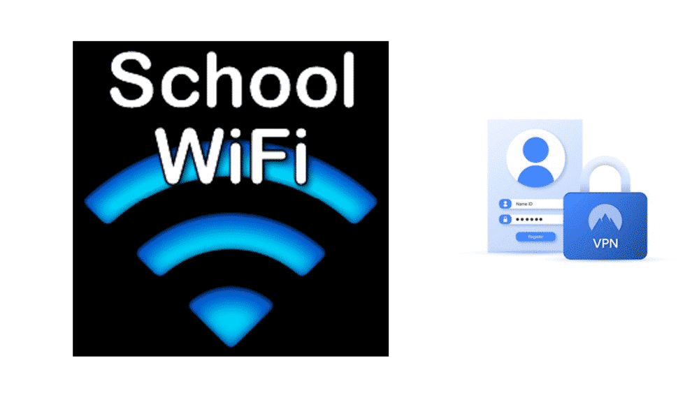 Best Singapore VPN For School WiFi