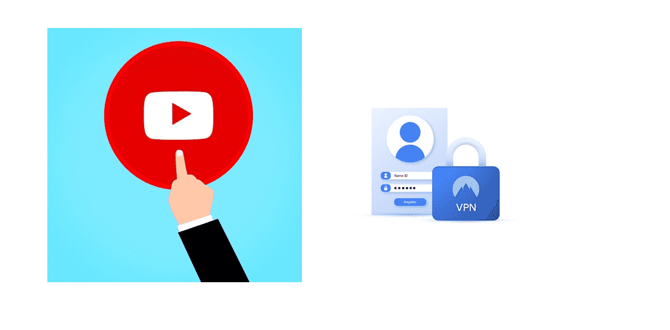 5 Best Singapore Vpns For Streaming Review 2021 Internet Access Guide