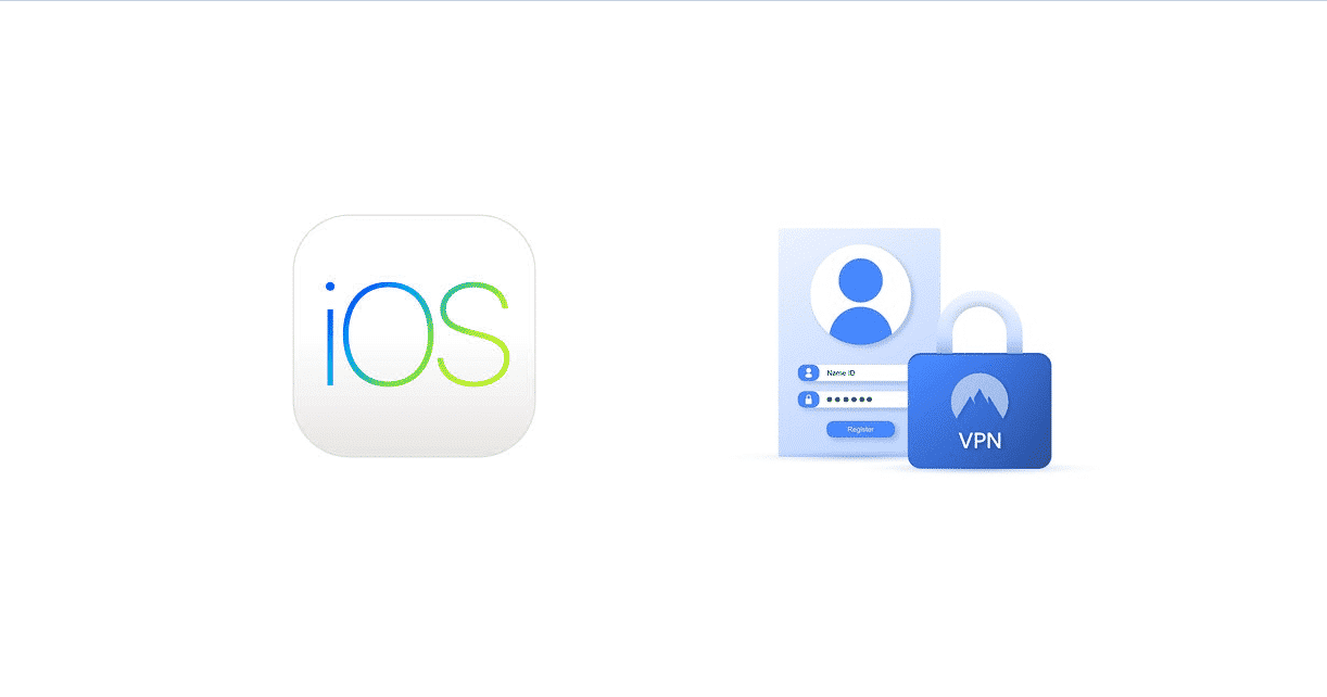 best singapore vpn for ios