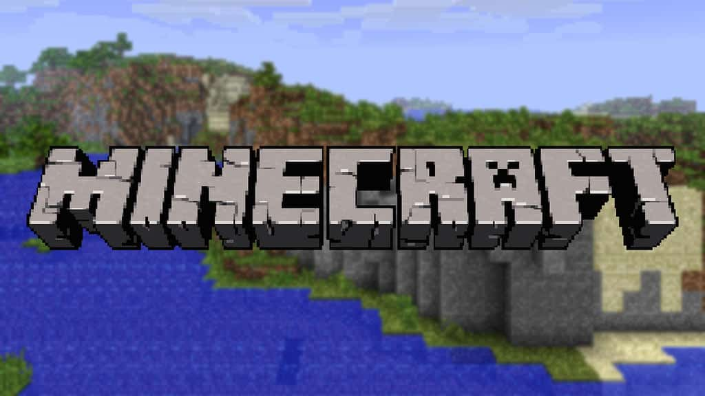 can you play minecraft without wifi