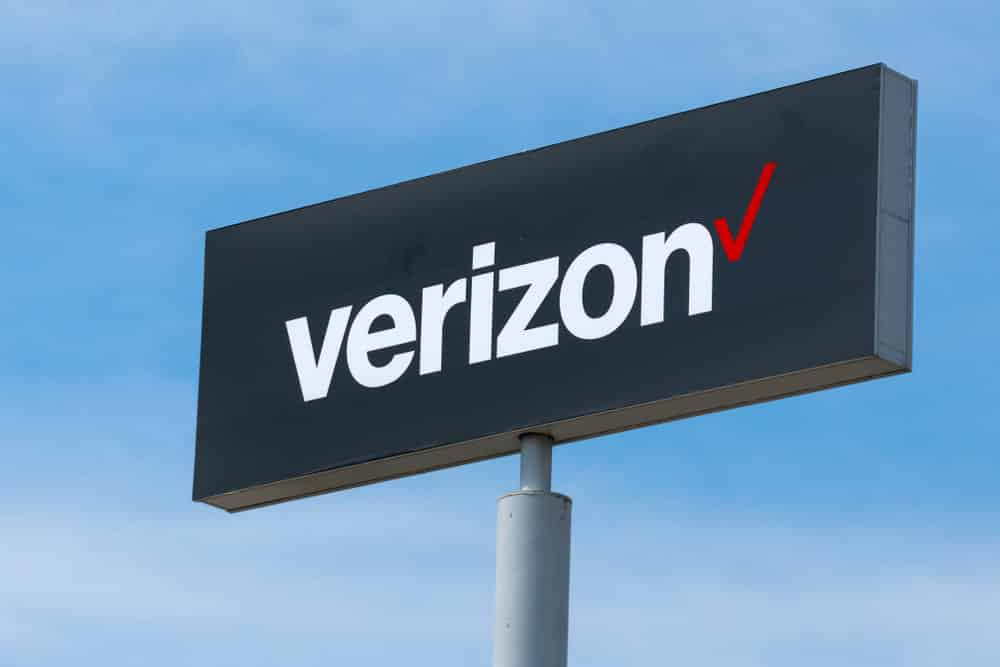 Difference Between Verizon Prepaid And Postpaid
