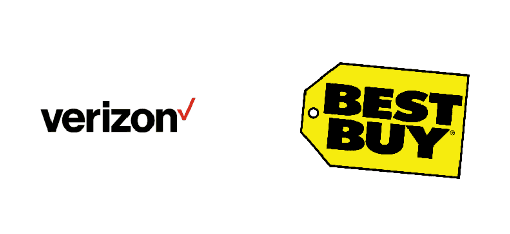 difference between verizon store and best buy
