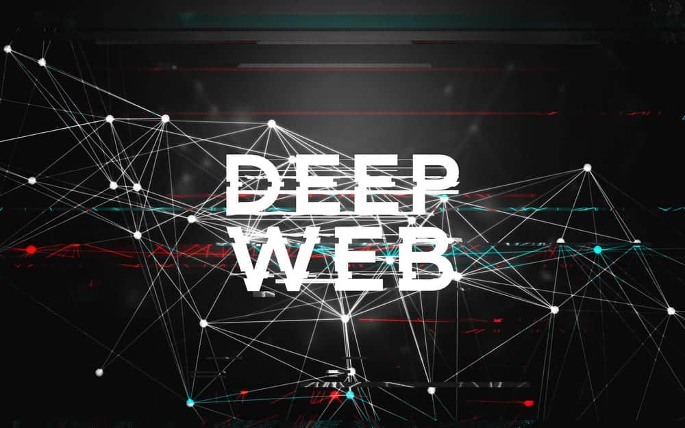 Do VPNs Matter On The Deep Web