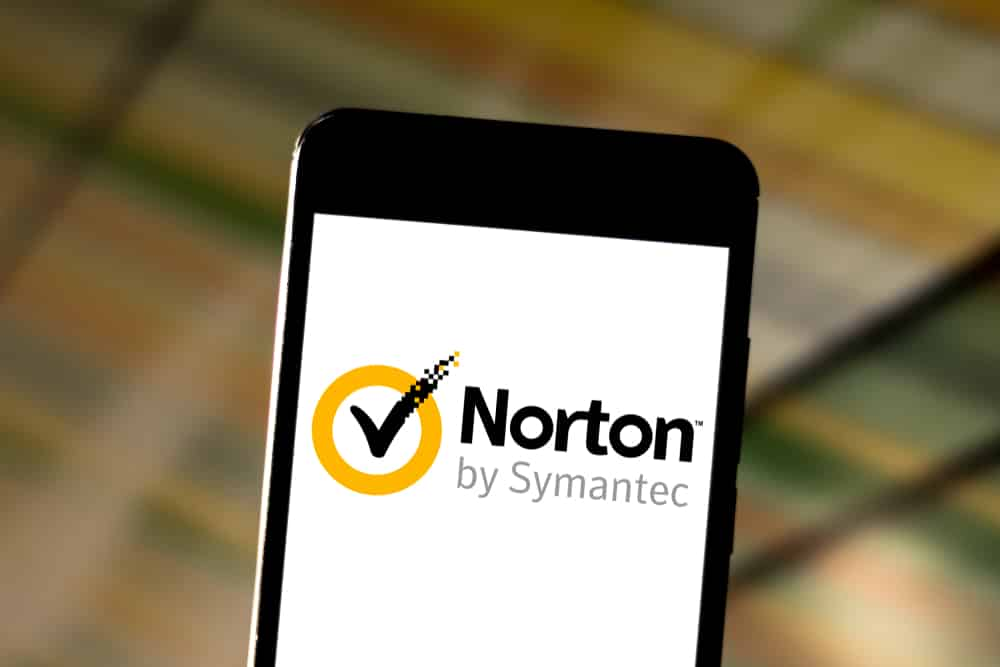 does norton vpn slow down internet speed