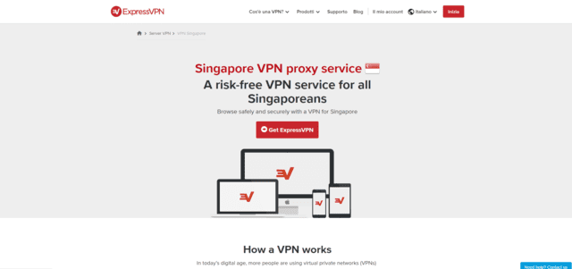 expressvpn best singapore vpn for android tv box