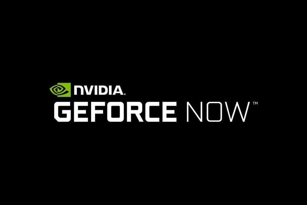 how to use geforce now on slow internet