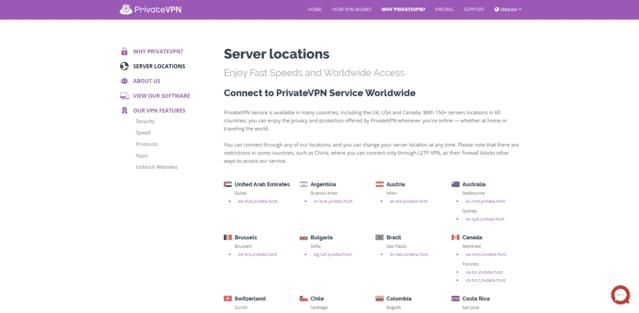 privatevpn singapore vpn for windows