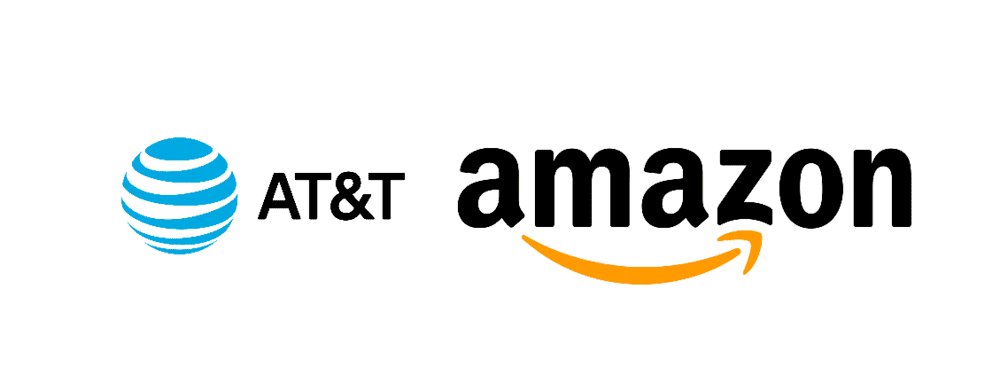 amazon employee discount at&t