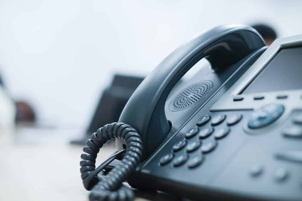 are ip telephony and voip identical