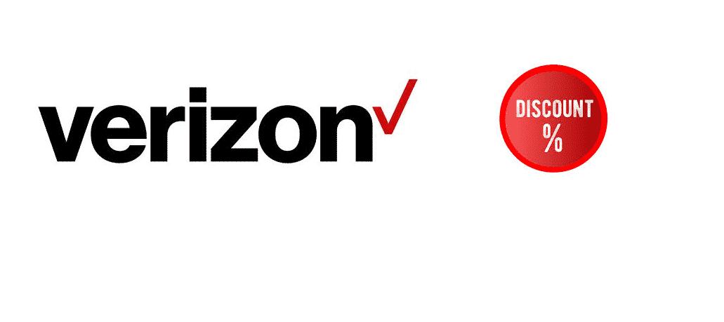 does verizon offer union discounts