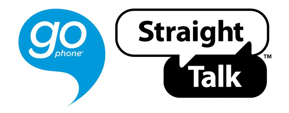 gophone vs straight talk