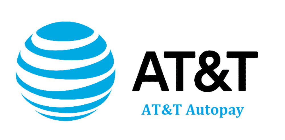 how does at&t autopay work