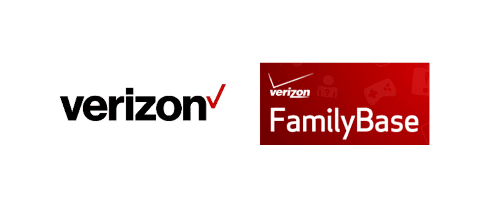 how to bypass verizon family base
