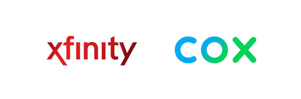 is cox communications xfinity