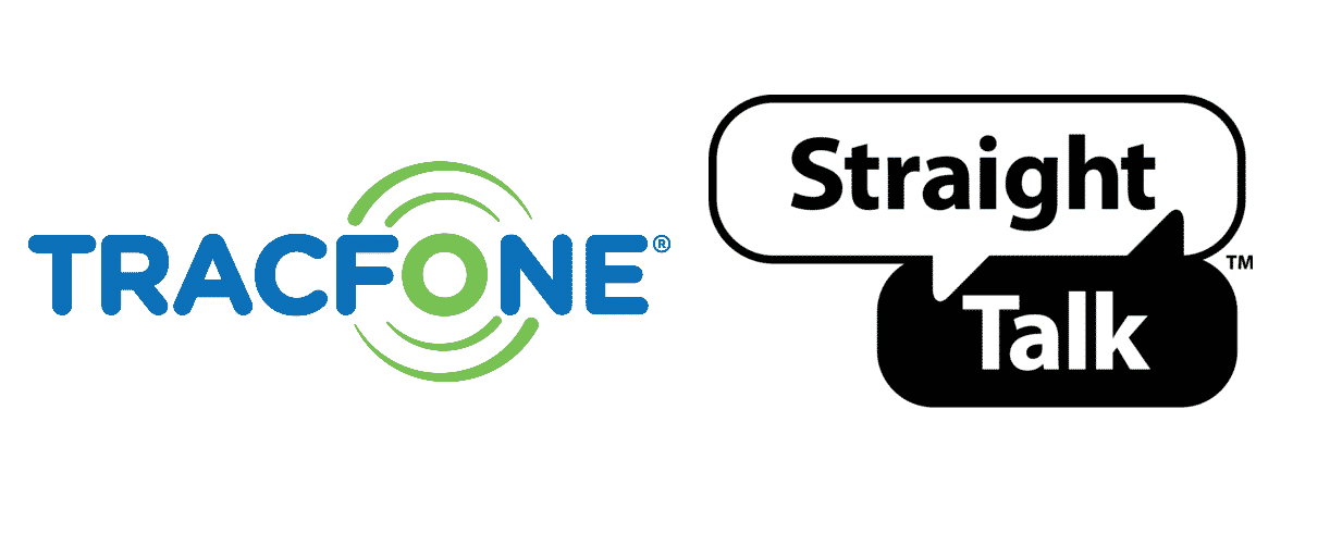 is tracfone compatible with straight talk