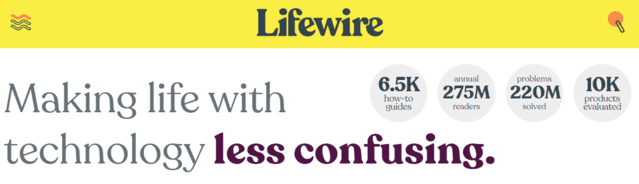 lifewire suddenlink internet outage