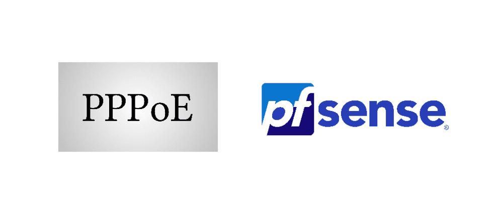 pfsense pppoe