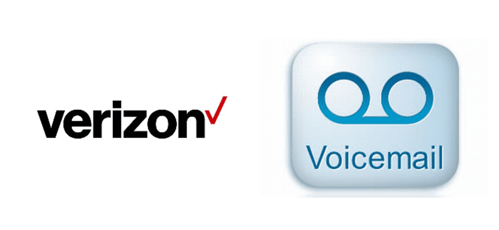 phone rings once then goes to voicemail verizon