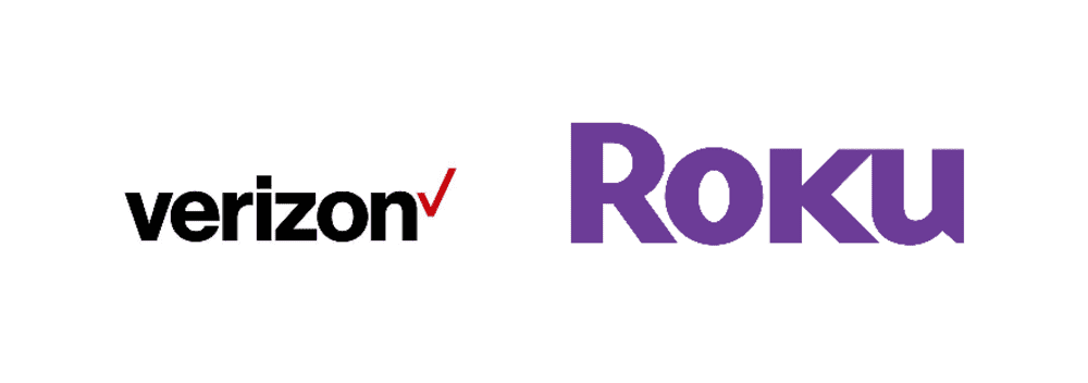roku and verizon hotspot