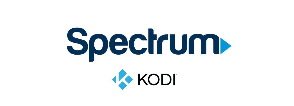 spectrum blocking kodi