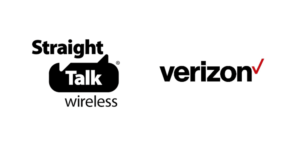 straight talk iphone on verizon