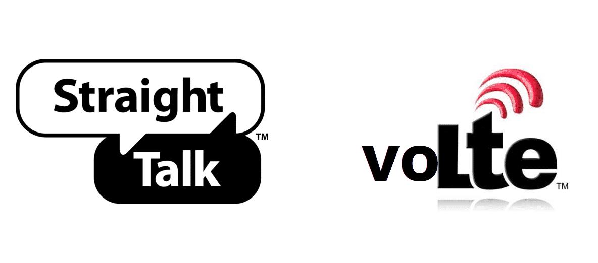straight talk volte