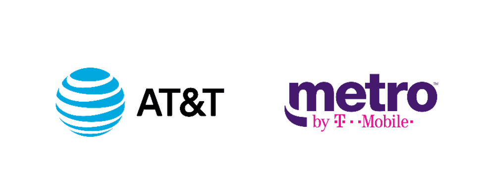 switching from at&t to metro pcs