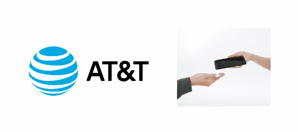 what does at&t do with returned phones