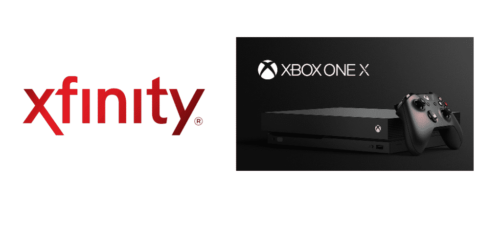 Should i Use Xfinity on Xbox One - Internet Access Guide