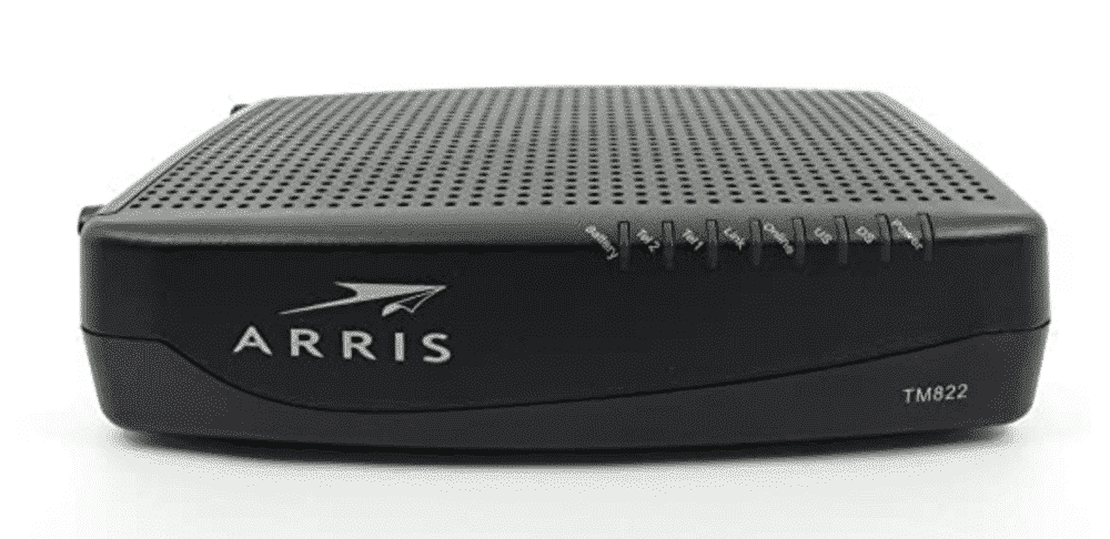 5 Ways To Fix Ds Light Blinking On Arris Modem Internet Access Guide