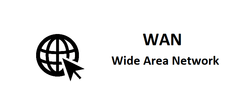 enable web access from wan