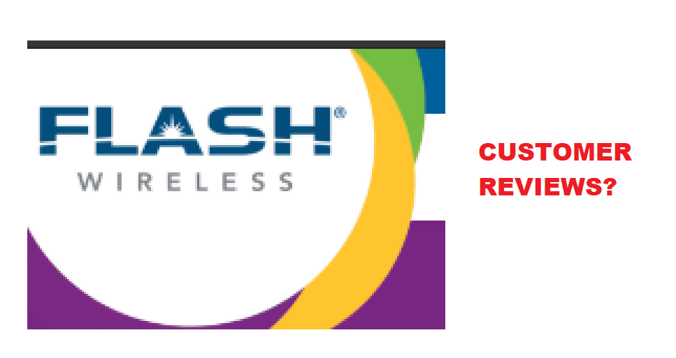 flash wireless reviews
