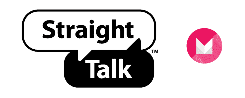 straight talk marshmallow update