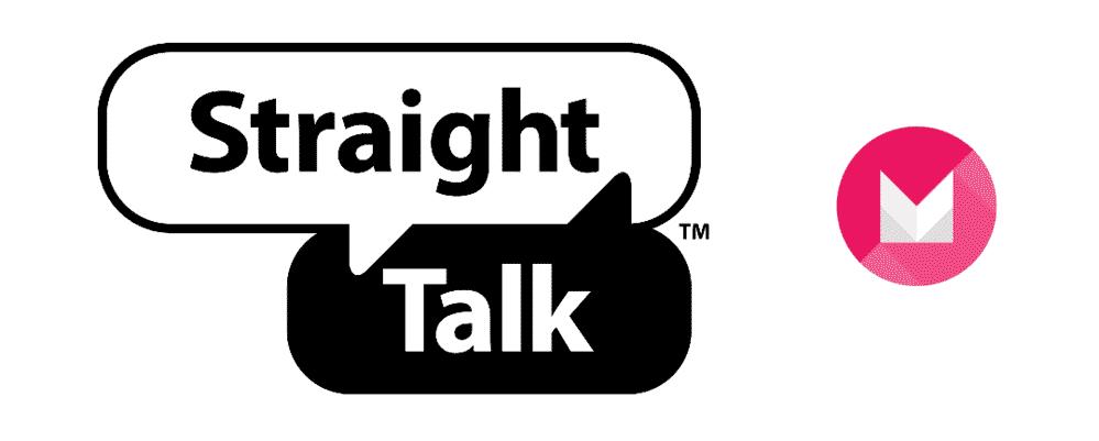 straight talk marshmallow update