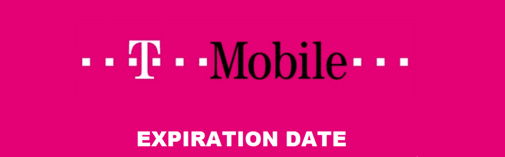 t mobile prepaid expiration date check