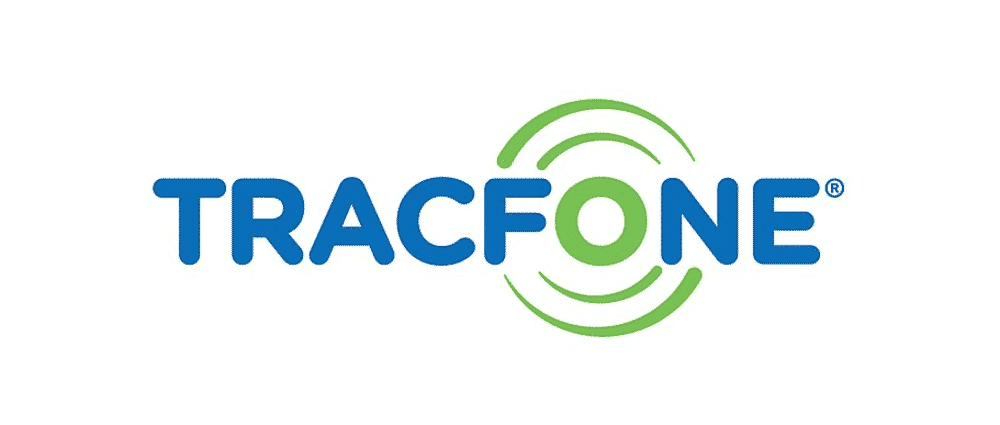 tracfone my account downloader internet access failed