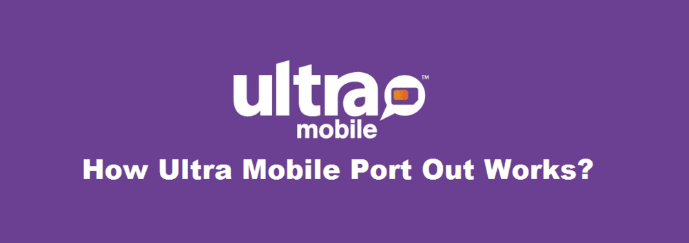 ultra mobile port out