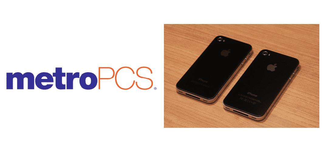 unlock metropcs phone before 90 days