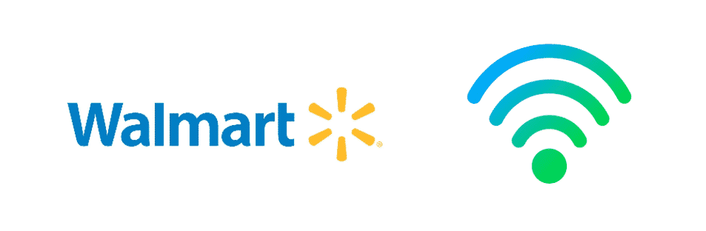 walmart 2.4 wifi not working for any phones