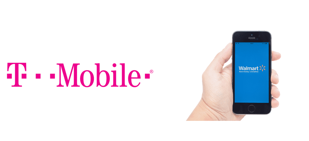 will a family mobile phone work with a tmobile sim