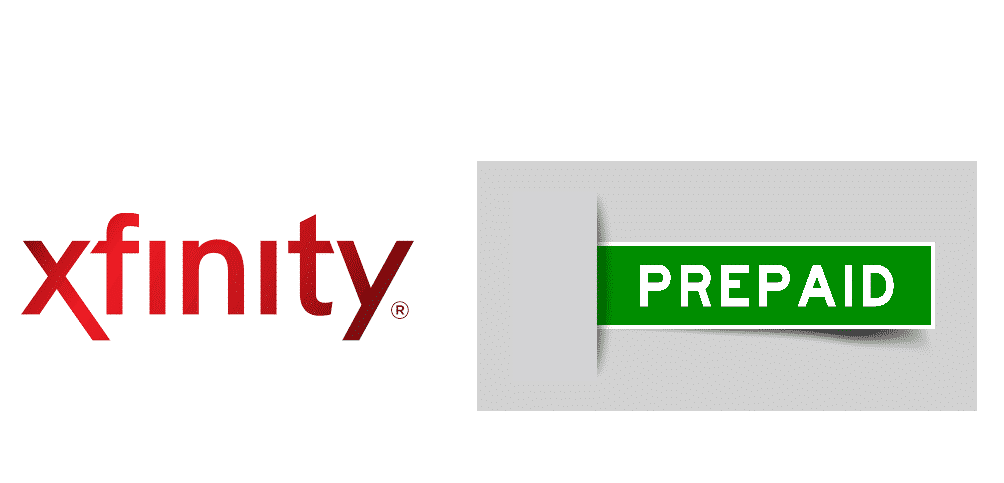 xfinity prepaid pros and cons