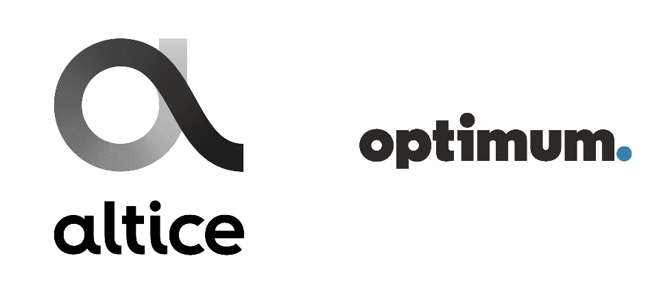 altice vs optimum