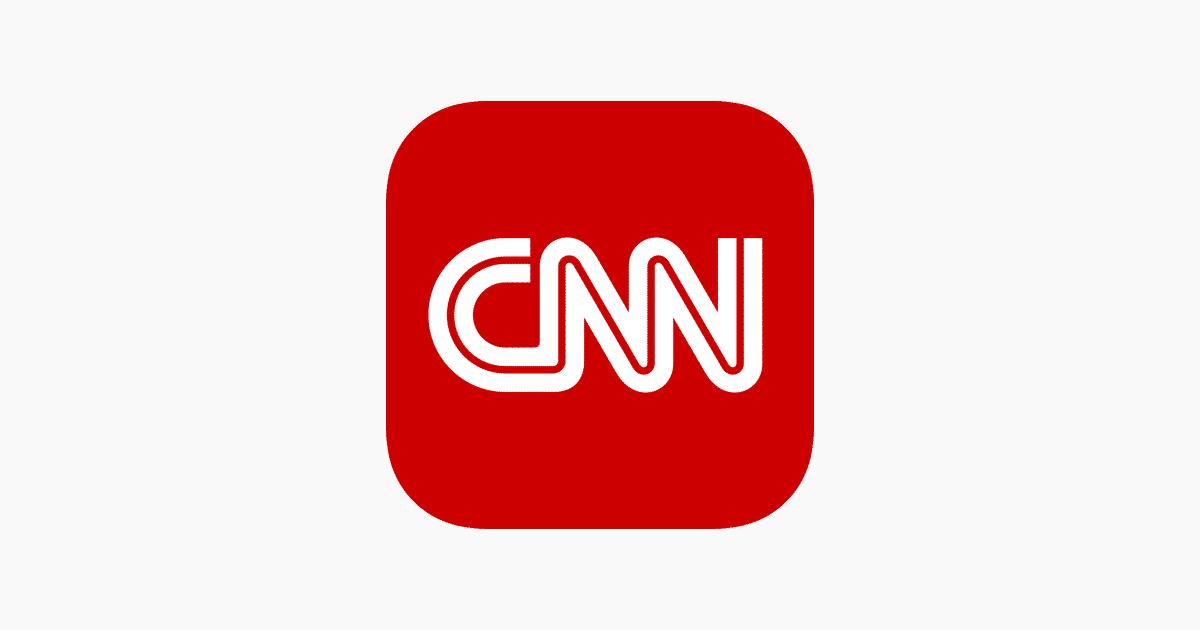 cnn app keeps crashing