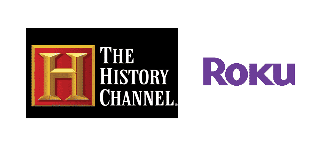 history channel roku user not authorized